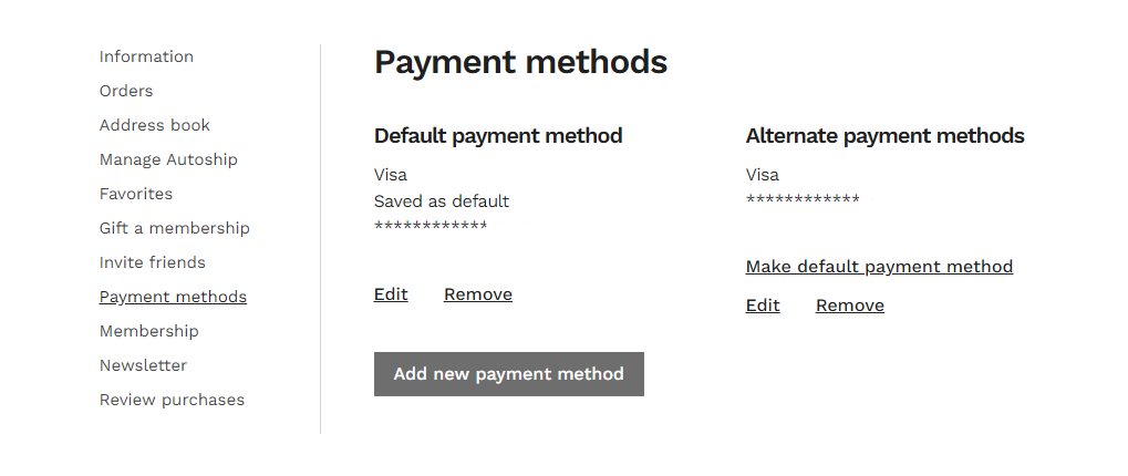 payment_methods_2.png
