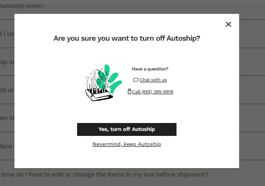 autoship_confirmation.PNG